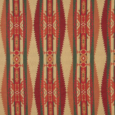 Traditional Upholstery Fabric by Discounted Designer Fabrics