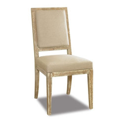 ... : Find China Cabinets, Bar Carts and Dining Tables and Chairs Online
