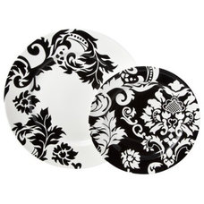 Contemporary Dinnerware by Target