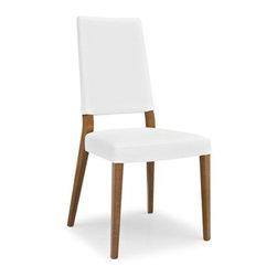 Calligaris | Sandy Gummy Chair - Quick Ship -