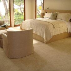 Beds by Grenard's Upholstery