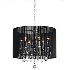 chandeliers by Overstock.com