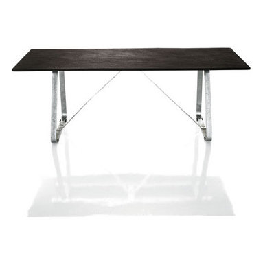 Magis Sussex Table -