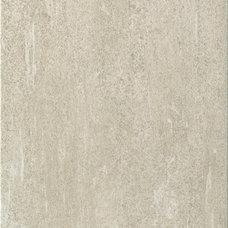 Contemporary Floor Tiles by Tileshop