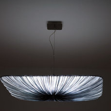 contemporary ceiling lighting by August Avery