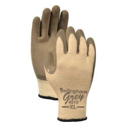 Lfs Glove - Gloves - Great grip while wet or dry