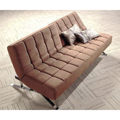 modern sofas by Spacify Inc,