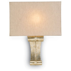Contemporary Wall Lighting by Masins Furniture