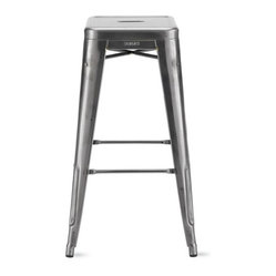 Marais Counter Stool