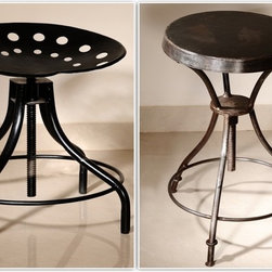 vintage industrial furniture - Wooden Furniture/ Wooden Handicrafts: (Home/Hotel/Outdoor)