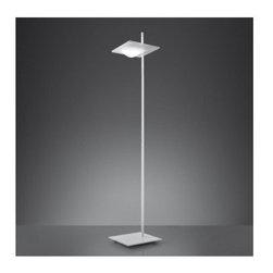 Artemide - Artemide | Alcatraz Floor Lamp - Design by Giuseppe Maurizio Scutella