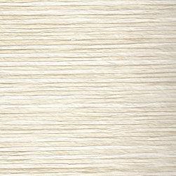Omexco - Laguna Plain 413 Wallpaper - Wallpaper Calculator
