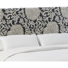 contemporary headboards by Headboard Source