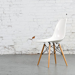 eames dsw chair replica free shipping with any purchase of 2 or more