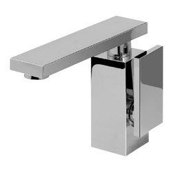 Graff - Graff Lavatory Faucet - G-3701-LM31M - Lavatory Faucet