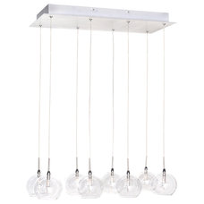 Contemporary Pendant Lighting by Lighting Front