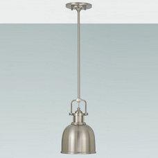 Traditional Pendant Lighting by Ballard Designs