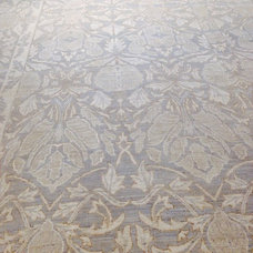 Traditional Rugs by Madison Lily Rugs