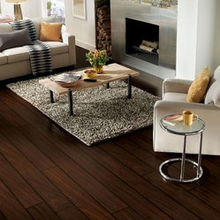 Armstrong Wood Flooring -