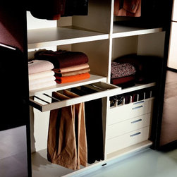 Modern wardrobes - armoires - Italian furniture - Modern wardrobes, armoires, walk-in closets bedroom closets - Italian furniture. To get more information about this product please call Momentoitalia by CGS Group Inc  at 212 366 1777 or visit www.momentoitalia.com