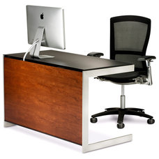 Modern Desks by 2Modern