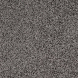 Grey Abstract Microfiber Upholstery Fabric By The Yard - This microfiber upholstery fabrics is great for all residential, contract, hospitality and automotive purposes. Our microfiber fabrics are stain resistant, heavy duty and machine washable. This pattern is non-directional.