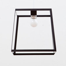 Modern Pendant Lighting by far4.net