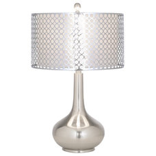 Modern Table Lamps by Lamps Plus
