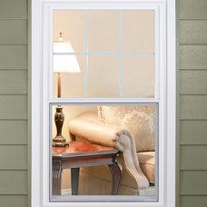 Windows by Thompson Creek Window Company