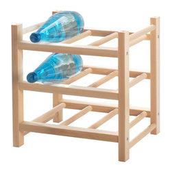 Nicholai Wiig Hansen - HUTTEN - Ausgewählte Produkte von IKEA Deutschland