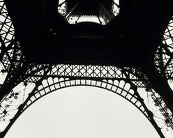 Custom Photo Factory - Underneath of Eiffel Tower, Paris, France, low angle view Canvas Wall Art - Underneath of Eiffel Tower, Paris, France, low angle view  Size: 20 Inches x 30 Inches . Ready to Hang on 1.5 Inch Thick Wooden Frame. 30 Day Money Back Guarantee. Made in America-Los Angeles, CA. High Quality, Archival Museum Grade Canvas. Will last 150 Plus Years Without Fading. High quality canvas art print using archival inks and museum grade canvas. Archival quality canvas print will last over 150 years without fading. Canvas reproduction comes in different sizes. Gallery-wrapped style: the entire print is wrapped around 1.5 inch thick wooden frame. We use the highest quality pine wood available. By purchasing this canvas art photo, you agree it's for personal use only and it's not for republication, re-transmission, reproduction or other use.