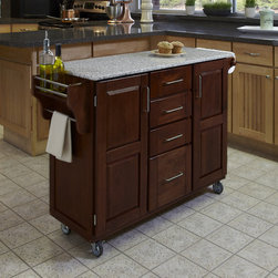 Kitchen Islands Carts Find Kitchen Island And Kitchen