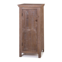 SOLD 325 vintage antique walnut two door wardrobe
