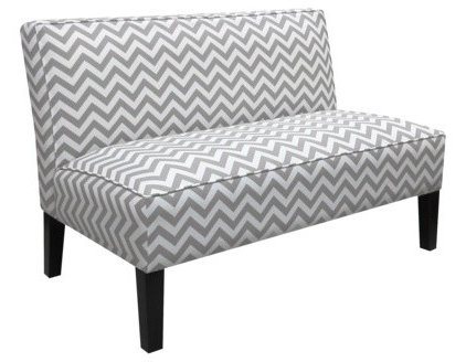 Contemporary Sofas by Target