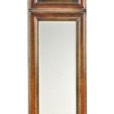 Traditional Clocks by Kirkland's