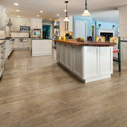 Stock Products - Aspen Natural porcelain tile