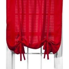Room Essentials® Chesapeake Tie Up Shade : Target