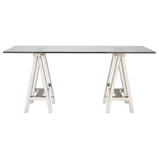 Modern Desks by Williams-Sonoma