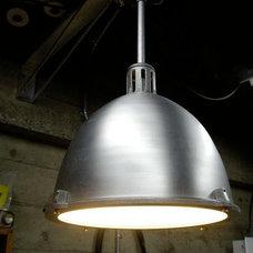 Contemporary Pendant Lighting by Eleek Inc.