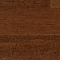 "Smooth Imperial Chestnut - Available in 1/2"", 3/8"" Engineered Hardwood - 25 year residential warranty"