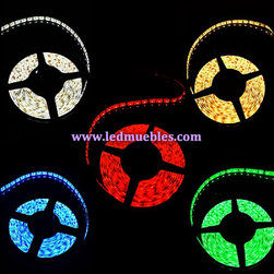 5050 SMD 60leds/meter White 14.4W/m led strip light - WeiMing Electronic Co.,LTD specialized in developing manufacturing and marketing all led luminated products,5050 led strip.3528 led strip,party light,Led Dance Floor,Illuminated Waterproof Led Ball,Disco Led Furniture,Led Bar Counter,Led Chair,Led Cube,Led Table,Led Sofa,Led Bench Stool, Led Ice Bucket,Led Lounge Furniture, Led Flower Pot,led tree Etc