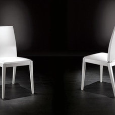 Modern Dining Chairs by AllModern