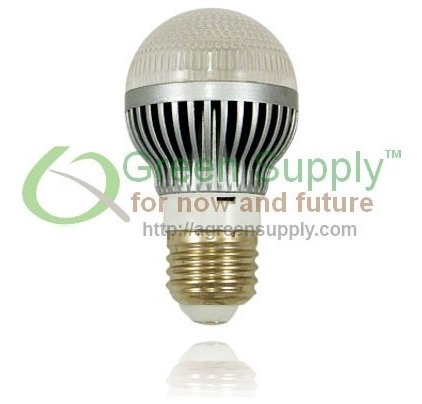 light bulbs by green supply. Black Bedroom Furniture Sets. Home Design Ideas