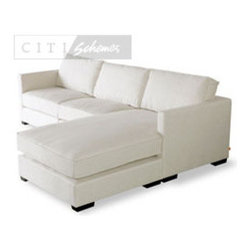 Sofas and Chairs - Call City Schemes #(617) 776-7777