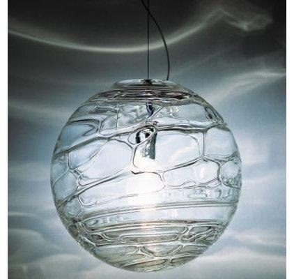 Pendant Lighting Sibilla S Pendant by Alt Lucialternative