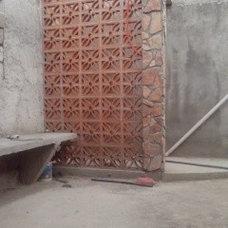 Casa La Tia Entranceway & Dining Room