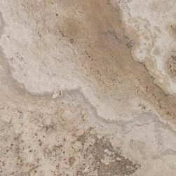 Tyyrhenia Sand Porcelain Floor Tile - Tyyrhenia Sand Porcelain floor tile is now in stock. Using digital printing technology the colors are very natural and the pattern varies greatly.