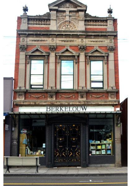 by Elements of Style  Travel Guide: Melbourne, Australia, for Design Lovers 77d1de14015cb8e4 1143 w422 h600 b0 p0