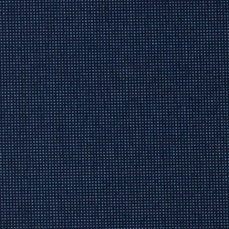 Blue And Navy, Ultra Durable Tweed Upholstery Fabric By The Yard - This material is a durable tweed upholstery fabric designed for commercial and residential upholstery. It will exceeds 250,000 double rubs, which is considered to be extremely heavy duty. In addition, this fabric is protected by Teflon for stain resistance.