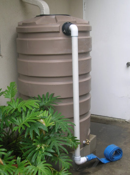 Watering And Irrigation Equipment by Gutter Depot